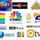 Media-in-Pakistan