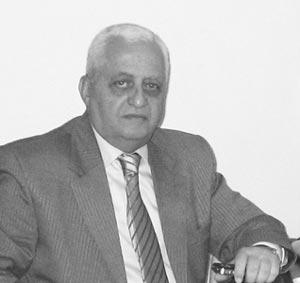سفیر کشور ارمنستان در تهران