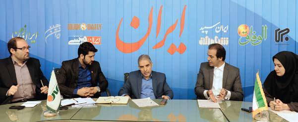 علی البرزی